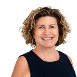 Sheila Siegel REMAX